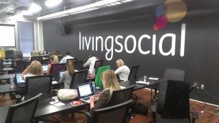 Living Social customer care number 636