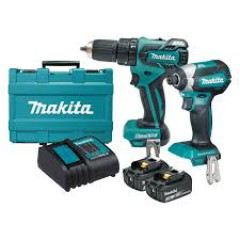 Makita customer care number 5916