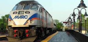 Marc Train contact address 8082