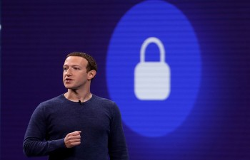 Mark Zuckerberg contact address 6134