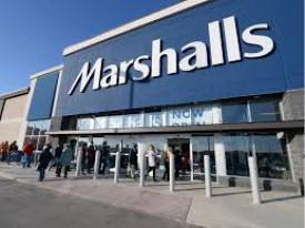 Marshalls customer care number 8698
