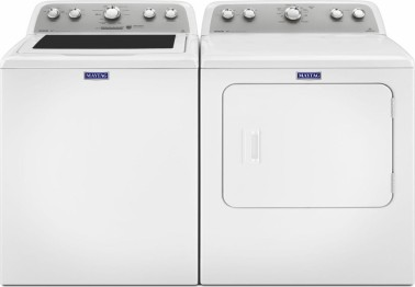 Maytag contact address 6872