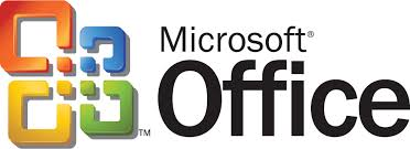 Microsoft Office customer care number 9975