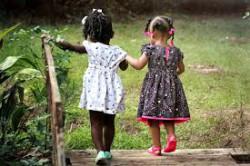 Mississippi Child Support customer care number 9272