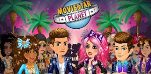 Movie Star Planet customer care number 7763