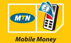 Mtn South Africa customer care number 3440