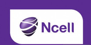 Ncell customer care number 2660