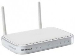 Netgear customer care number 3566