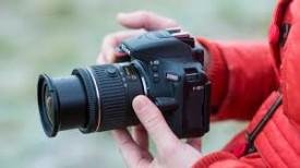 Nikon India contact address 2909