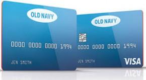Old Navy Visa customer care number 3773