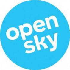 Open Sky customer care number 5348