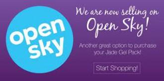 Open Sky customer care number 901