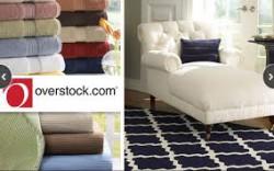 Overstock.com customer care number 2455