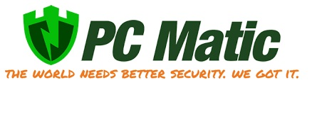 PC Matic customer care number 1513