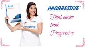 Progressive customer care number 5635