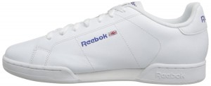 Reebok customer care number 8226