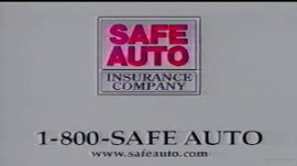 Safe Auto customer care number 6996