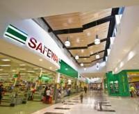 Safeway customer care number 4275