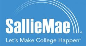 Sallie Mae customer care number 6013