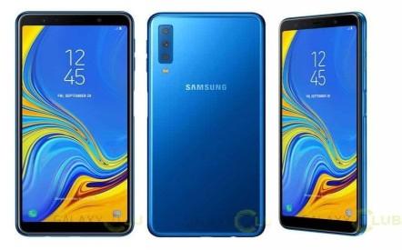 Samsung Bangladesh contact address 8505