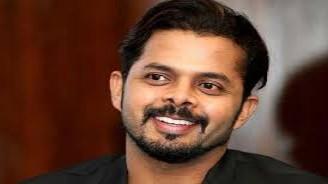Sree Santh Bigg Boss 12 contact address 7463