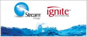 Stream Energy Texas customer care number 4251