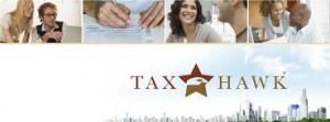 Taxhawk customer care number 5434