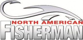 The North America Fishing Club customer care number 7002