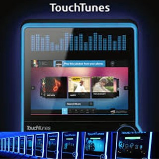 Touchtunes contact address 5921