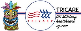 Tricare customer care number 5215