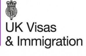 Uk Border Agency customer care number 2625