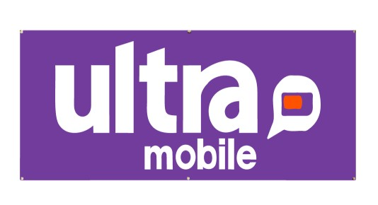 Ultra Mobile contact address 5733