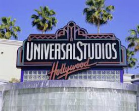 Universal Studios customer care number 9379