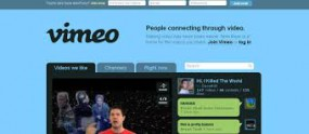 Vimeo com contact address 3108