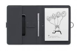 Wacom contact address 9128