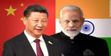 Xi Jinping contact address 5226