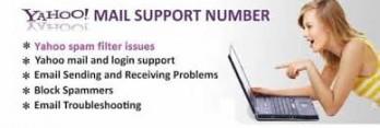 Yahoo Australia customer care number 4585