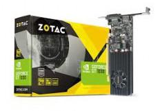 Zotac contact address 9813