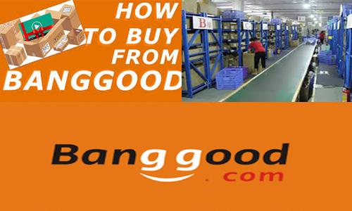 banggood contact address 4525