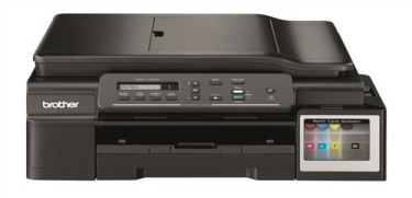 brother printers contact address 5249