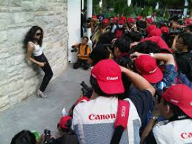canon indonesia contact address 3386