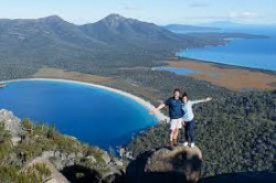 freycinet national park contact address 2699