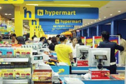 hypermart indonesia contact address 4271