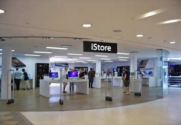 istore south africa contact address 530