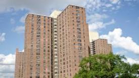 nyc housing authority nycha contact address 3226