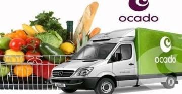 ocado.com contact address 3028