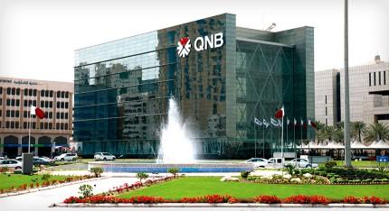 qatar national bank qnb contact address 3230