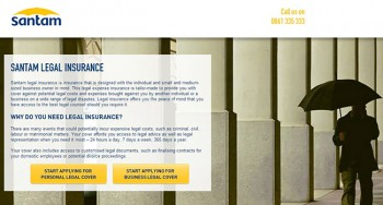 santam insurance contact address 697
