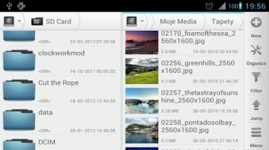 solid explorer app contact address 383