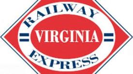virginia railway express vre contact address 1279